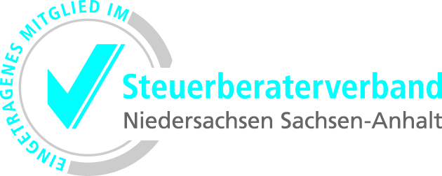 Steuerberaterverband Niedersachsen / Sachsen-Anhalt
