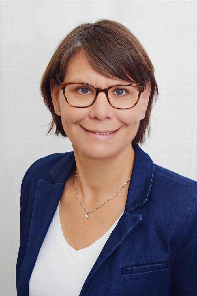 Daniela Schiemenz