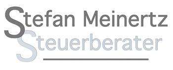Stefan Meinertz  Steuerberater